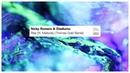 Nicky Romero Stadiumx Rise ft Matluck Thomas Gold Extended Remix