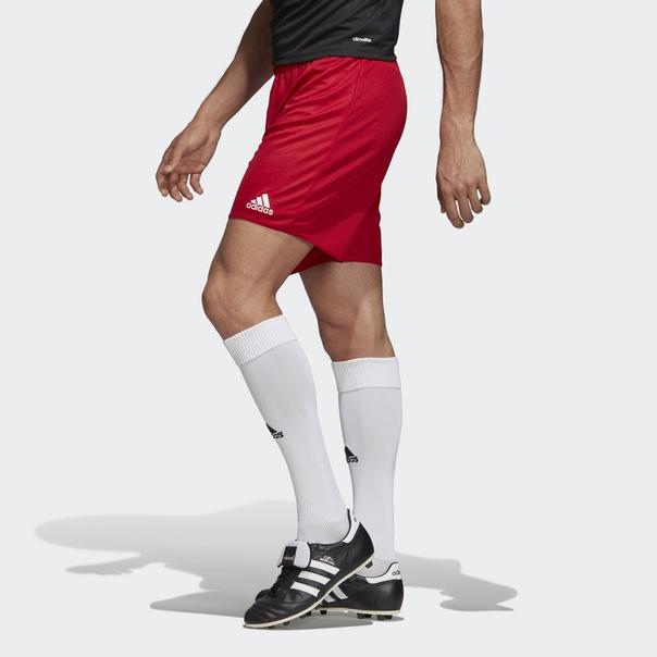 Спортивные шорты (трикотаж) PARMA 16 SHO