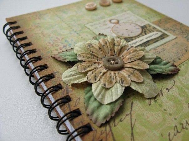Креативный открытки своими руками
