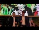 Mekan Atayev we Rahman Hudayberdiyev toydan pursatlar