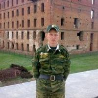 Герман Жаров, 15 января , Борзя, id202878348