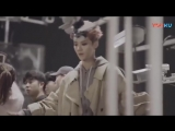[VIDEO] Luhan @ Behind the Scenes of Roleplay MV