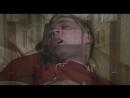 «451° по Фаренгейту» 1966 Режиссер Франсуа Трюффо антиутопия, экранизация