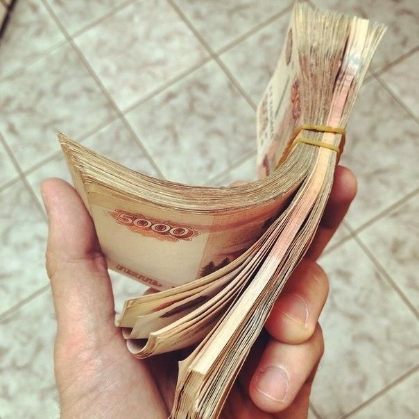 Я вчера тут заработал 34,000 руб. за несколько часов. На фото мой заработок за последний месяц. Иду тратить.