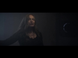 Qntal - Nachtblume (2018, Official Video)