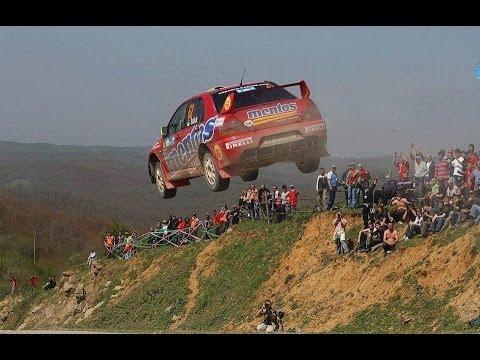 Ô tô bay Đỉnh cao của đua xe là đây đẳng cấp thế giới có khác