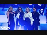 Little Mix - Woman Like Me (Michael McIntyre's Big Show)