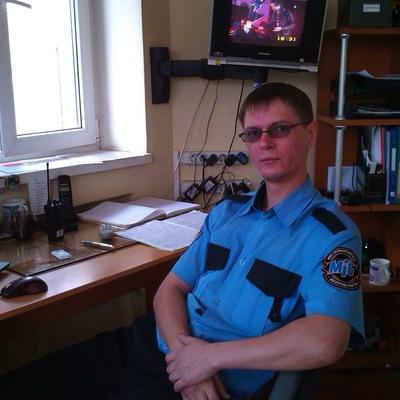 Александр Лебедев, 19 июля , Донецк, id198151626