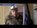 Почтальона из Хвойнинского района Нину Златину наградят в День России