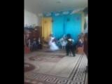 Бала ба