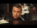 Timbaland &amp OneRepublic - Apologize (2007)