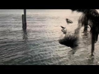 Danny Worsnop - Angels (2018) (Piano) (Vox- Asking Alexandria)