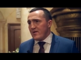 [ChP] Лебедев о возможном исходе предстоящего боя Мурата Гассиева и Александра Усика