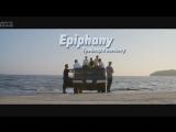 [RUS SUB] BTS - Epiphany (LOVE YOURSELF 結 Answer Comeback Trailer)