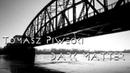 Tomasz Piwecki Dark Matter Full Album