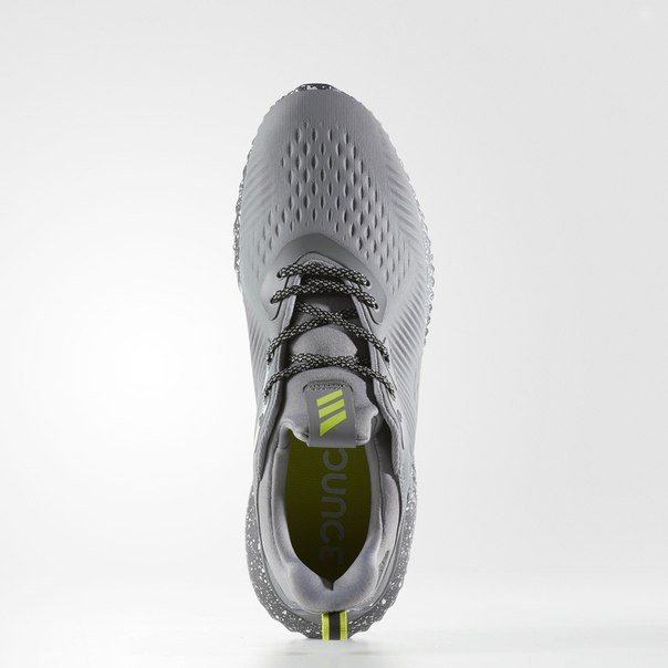 Кроссовки для бега Alphabounce EM CTD