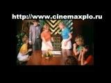 Шесть шведок в Альпах (фрагмент фильма).avi