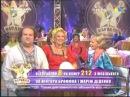 Віктор Бронюк и Марія Діденко - Ой чорна я си чорна (народна)