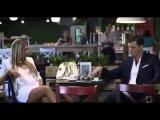 Проверка на любовь 2013 Русская мелодрама «Проверка на любовь» смотреть онлайн