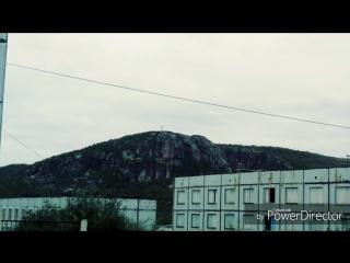 Видяево