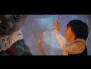 Дима Билан, Лиза Анохина и Академия Stars - Звезда OST шоу Щелкунчик-title=Дима Билан, Лиза Анохина и Академия Stars - Звезда