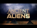 Древние Пришельцы 9 сезон - 14 эп. Охотники за Пришельцами.