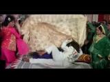 Didi Tera Devar Deewana - Hum Aapke Hain Koun - Lata Mangeshkar .mp4