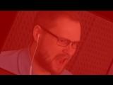 28 УДАРОВ НОЖОМ (Detroit_Become Human) Feat. Kuplinov play