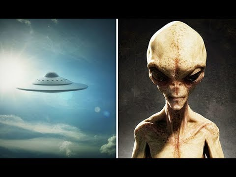 İNANILMAZ ÇEKİMLER TÜM DÜNYADA UFO İŞGALİ 2019