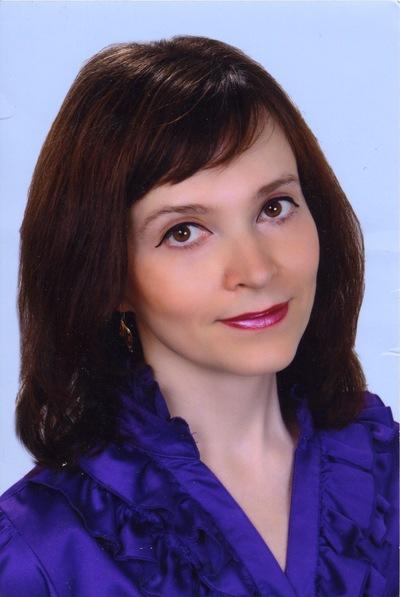 Марина Башлыкова, 11 марта , Пермь, id204062011