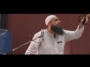 Конфликты между братьями и сестрами Мухаммад Хоблос сильный даават как всегда