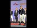 Kyun dance
