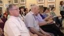 В Кургане обсудили пенсионную реформу Зауральцы выдвинули ряд предложений