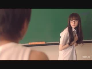 [02 серия   TINKEIT] Обмани меня!/Watashi ni xx Shinasai (Русская озвучка)