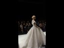 Дом Мод HUMARIFF, прекрасная коллекция «Дежавю». Свадебные платья как всегда бесподобны !!