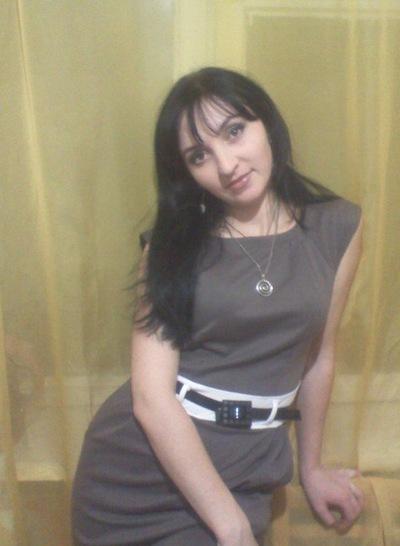 Наталья Мордашова, 16 ноября , Полтава, id203020140