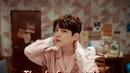 IN2IT Fanboying to VIXX Taeyang MonstaX Got7 Jackson Rain Junsu Get to know IN2IT
