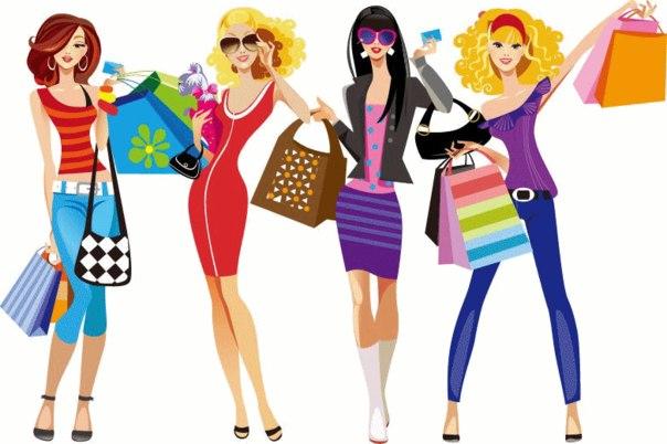 Что  такое совместные покупки?