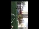 Фк Совмин Сухум | Fc Sovmin Sukhum — Live