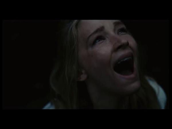 Девушка в поезде (2016) триллер, криминал, воскресенье, кинопоиск, фильмы , выбор, кино, приколы, ржака, топ » Freewka.com - Смотреть онлайн в хорощем качестве