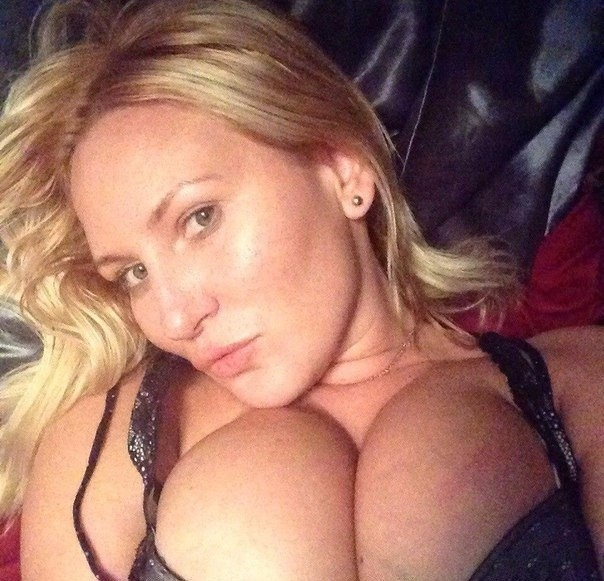 Online Classic Adult Movies