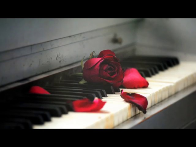 Ах! Какая Красивая Музыка для Души Романтичный Саксофон слушать Можно Вечно