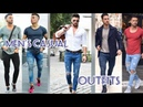 MEN'S CASUAL OUTFITS 2018 2019 Moda Casual Para Hombres/How to dress Ideas for Men/Outfits hombre
