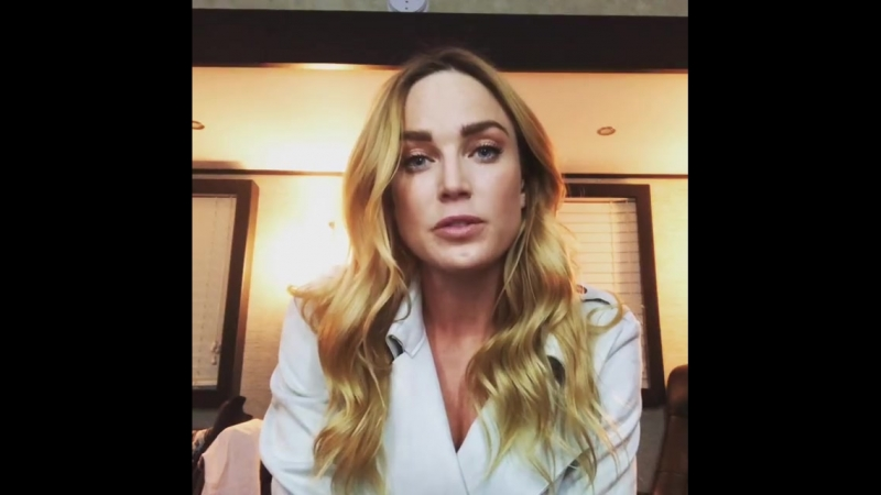 """CAITY LOTZ on Instagram_ """"Why do you vote Be a hero. register to vote and show u"""