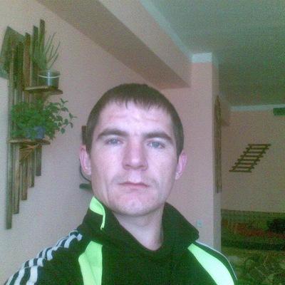 Виталий Игнатенко, 8 апреля , Киев, id225655798