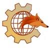 Fox Bir
