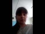 Алёна Павлова - Live