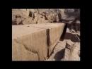 Неизвестная Планета - Тайны египетских пирамид