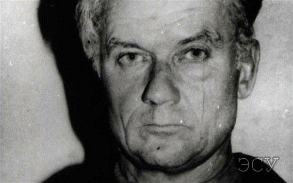 Чикатило, Андрей Романович - Serial-Killers ru