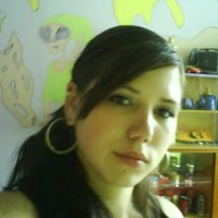 Kristýna Dragonová, 30 января , Урай, id205937720